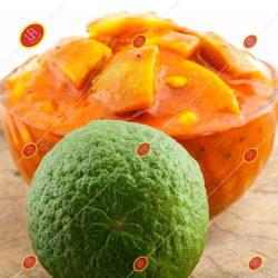 Citron pickle-3