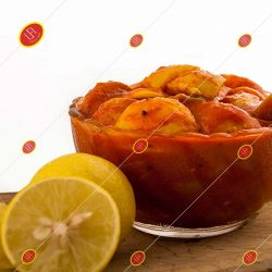 Lime pickle-2