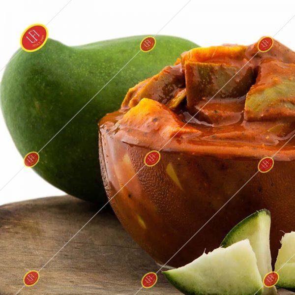 Mango-1-copy