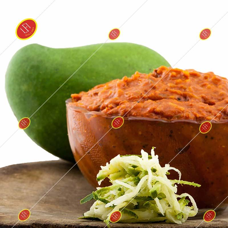 Mango-Thokku-3-copy