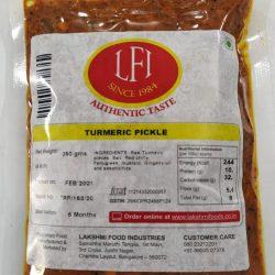 turmeric_root_pickle